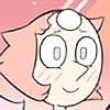 FluffieChocolate's avatar