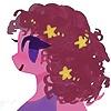 Fluffielox's avatar