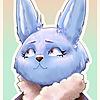 Fluffiest-Meatball's avatar