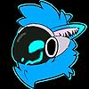 FluffiestDoggo's avatar