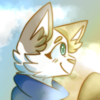 FluffiestFloof's avatar
