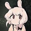 Fluffiesuwu's avatar