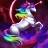 fluffingunicorns's avatar