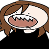 FluffIsHere's avatar