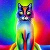 FluffiSophi's avatar