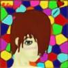 FluffiTehFerretNinja's avatar