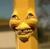 FluffiusPhoenix13's avatar