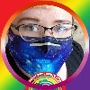 FluffKIT10's avatar