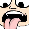 fluffkomix's avatar