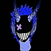 flufflanks's avatar