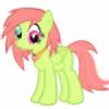 flufflekitty100's avatar