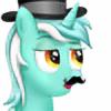 FluffleLord's avatar