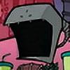 FluffleMuffle's avatar