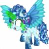 FlufflePuff15560's avatar