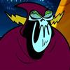 flufflepuff30's avatar