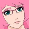 FlufflePuff622's avatar