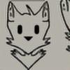 FlufflepuffNeach's avatar