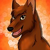 FluffleWarrior44's avatar