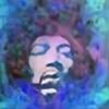 fluffluva21's avatar