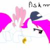 Fluffly-Tinker-bases's avatar