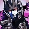 fluffly4857's avatar