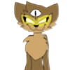 FlufflyFoxes's avatar