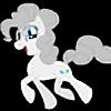 FlufflyPony's avatar
