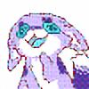 Flufflytehmouse's avatar