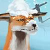 fluffninja's avatar