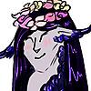 FluffnSuch's avatar