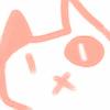 Fluffpanda's avatar