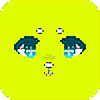 fluffpluff's avatar