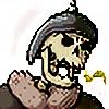 Fluffsamasprime's avatar