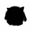 FluffStuffDesign's avatar