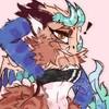 FluffTheProtogen's avatar