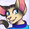 FluffTheSphinx's avatar