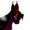FluffuFireball's avatar