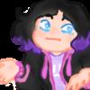 Fluffurri's avatar