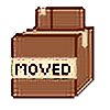 Fluffy-Agent's avatar