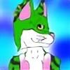 fluffy-AK47's avatar