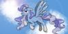 Fluffy-art-Ponies's avatar