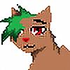 Fluffy-Bearr's avatar