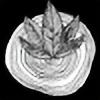 Fluffy-Black-Stars's avatar