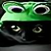Fluffy-Chibi-Neko's avatar