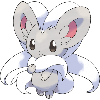 Fluffy-Cinccino's avatar