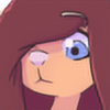 Fluffy-fez's avatar