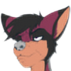 Fluffy-Mage's avatar