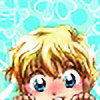 Fluffy-Moose's avatar