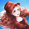 Fluffy-mouses's avatar
