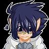 Fluffy-Pastel's avatar
